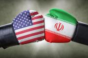 Essay代写范文-U.S. relations with Iran
