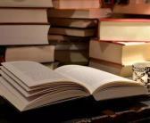 提高澳洲Essay写作质量书籍推荐