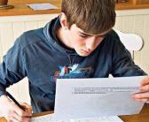 如何找到靠谱英国Essay代写机构?