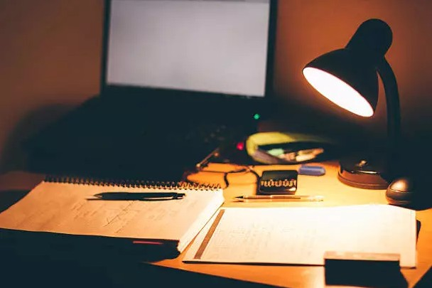 Essay代写范文